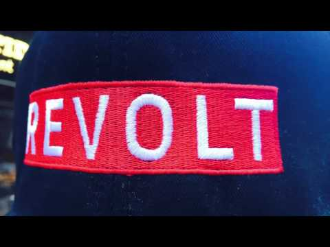 @DJLILMAN973 - Double Up (@RevoltTV / NYC Edition)