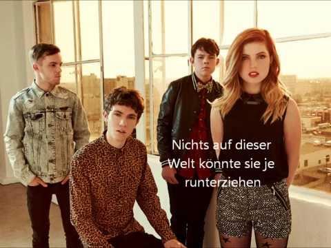 Echosmith - Cool Kids ÜBERSETZUNG [Deutsche Lyrics German ...