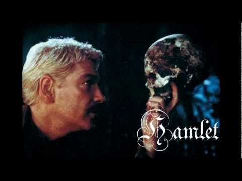 Hamlet Revenge