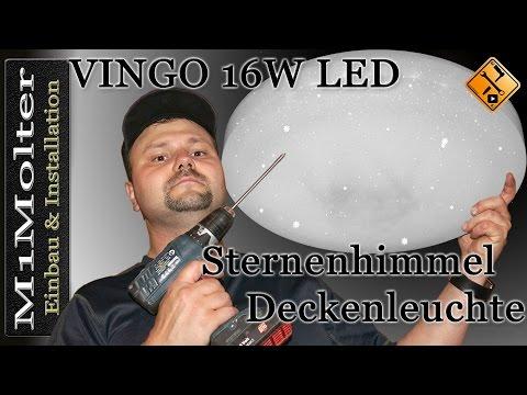 vingo-16w-led-sternenhimmel-deckenleuchte---anschluss-und-installation
