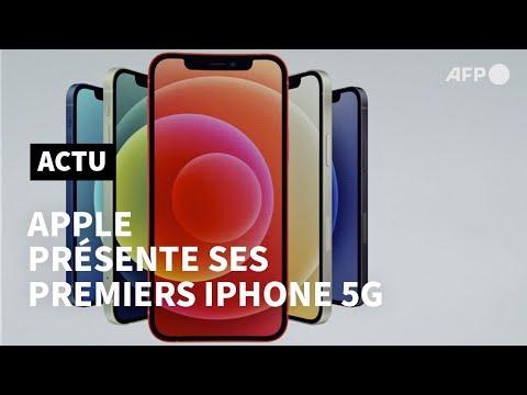 coque iphone 12 dua lipa