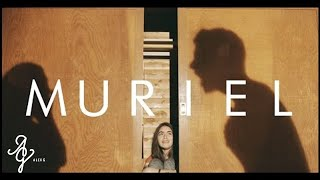 Alex G | MURIEL (Official Music Video)