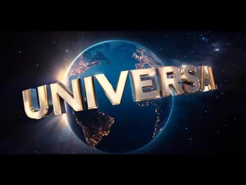 Universal Pictures/Amblin Entertainment/Legendary Pictures