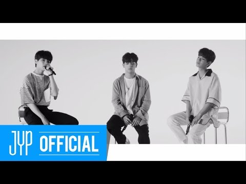 [Stray Kids : SKZ-PLAYER] Woojin X Seungmin X I.N