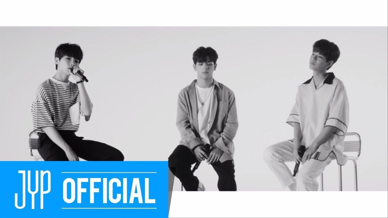 [Stray Kids : SKZ-PLAYER] Woojin X Seungmin X I.N