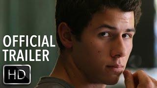 Careful What You Wish For Movie Starring Nick Jonas   Full Trailer   Starz