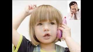o telefone chora-marcio josé thumbnail