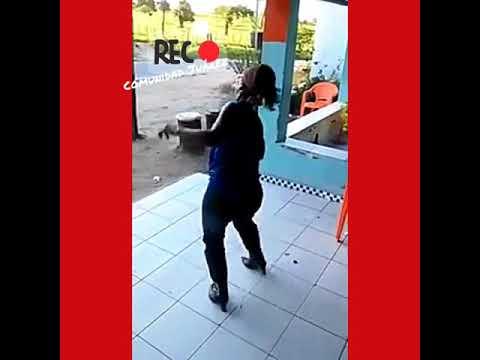 Oiga Nomas! a Bailar! Reproches al Viento! from YouTube · Duration:  2 minutes 49 seconds