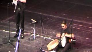 "Bass darbuka-Moussa- ""Savvas Percussion""  Alexis Boulgourtzis-Αλέξης Μπουλγουτζής"