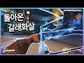 ITSub잇섭 - YouTube