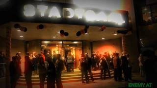 Marrok Midnight Carnival - Dead Carousel Live (HD)