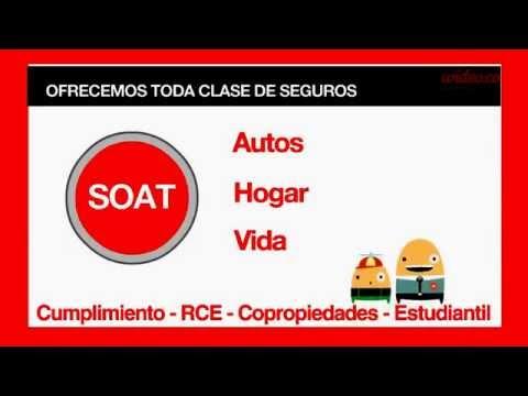 Line Seguros Ltda (Agencia de Seguros) Bogotá - Colombia