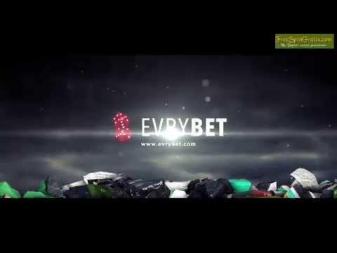 Netent casino 10 euro free