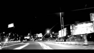 Drake Ft Jay-z & Lil Wayne - Light Up[Official Video HD]