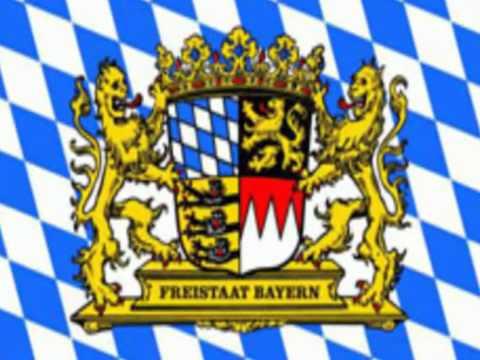 Bayernhymne_Bayernlied im Original zum erlernen.mp4