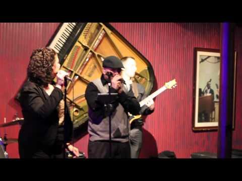 Free Downloads - Boston Wedding Band