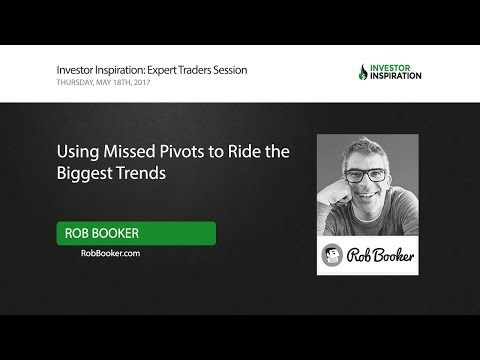 Using Missed Pivots to Ride the Biggest Trends   Rob Booker