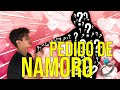 O PEDIDO DE NAMORO!! - YouTube