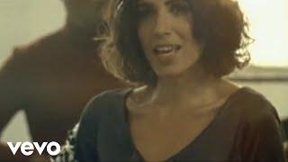 Смотреть клип Giorgia - Per Fare A Meno Di Te