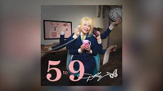 Watch Dolly Parton 5 To 9 video