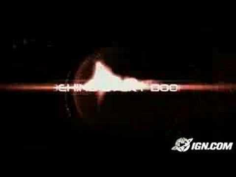 Doom 2 movie trailer