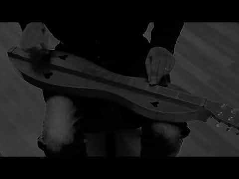 Six String Fantasy