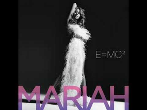 Mariah carey subtle invitation charmbracelet youtube mariah carey 4 real 4 real bonus track on emc stopboris Image collections