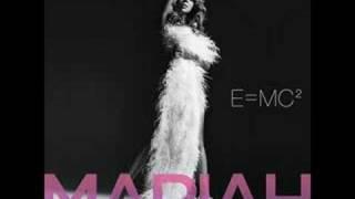 Mariah Carey - 4 Real 4 Real (Bonus Track on E=MC²)