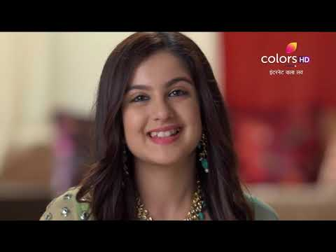Download Internet Wala Love   इंटरनेट वाला लव   Episode 35   Will Aadhya Learn The Truth?   Colors Rishtey