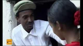 New Eritrean Comedy 2014 - Yonas Mihretab (Maynas) - Mhref