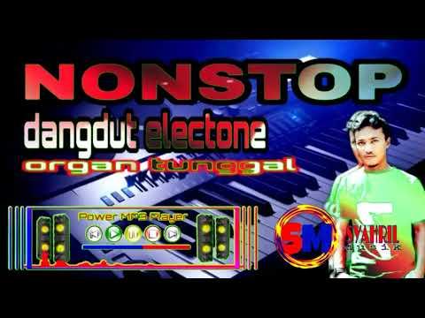 Nonstop Dangdut Electone Nostalgia 2020.mp3