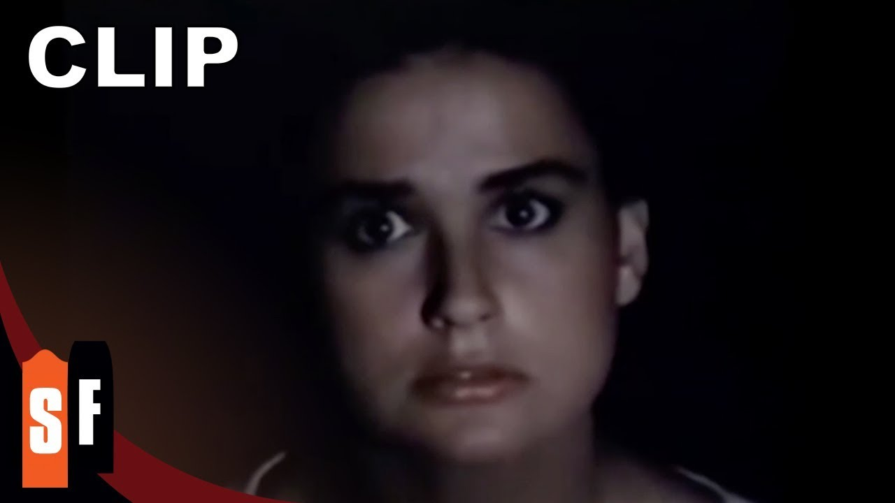 Download The Seventh Sign (1988) - TV Spot #1