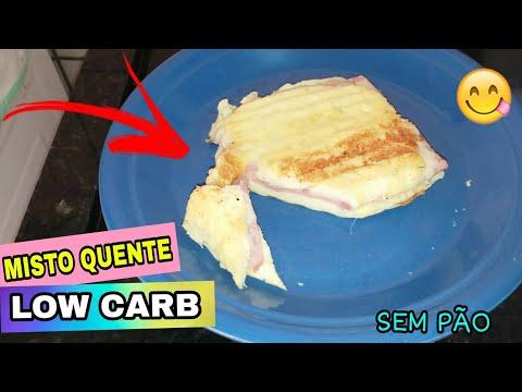 misto-quente-low-carb-(-sem-pão)- -receita-fÁcil-e-rÁpida- -meiga-e-indelicada