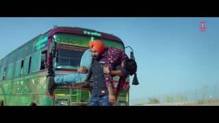 Ranjit Bawa  SHER MARNA Full Video Song Desi Routz   Latest Punjabi Song 2016