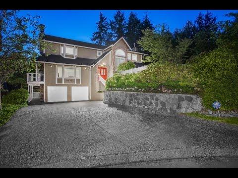 5732 Westport Court - West Vancouver - Nick Neacsu