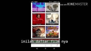 Video Download film terbaru 2017 gratis di android download MP3, 3GP, MP4, WEBM, AVI, FLV September 2018