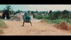 Akadodi by Da Agent New Ugandan Music