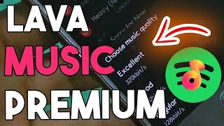 How To Download MP3 Songs For Free Android| Easiest (2019)| Lava Music Premium.mp3