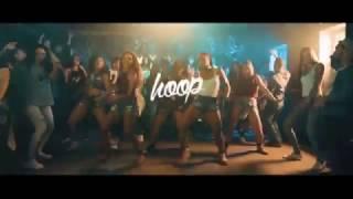 Hula Hoop Daddy Yankee Reggaeton.mp3