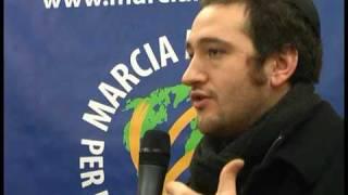 Intervista a Vittorio Robiati Bendaud