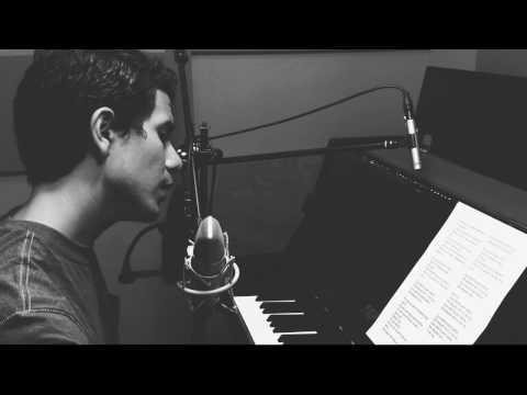 Julieta Venegas- Me Voy (cover)/ Erick Mendoza