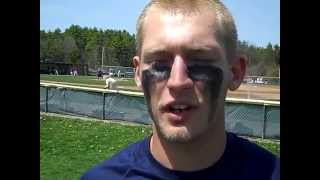Andrew Scully-Post-Game-May 7