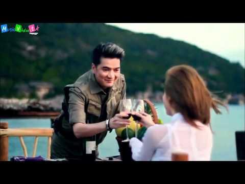 Full HD 1080p Biển tình- Mr Đàm