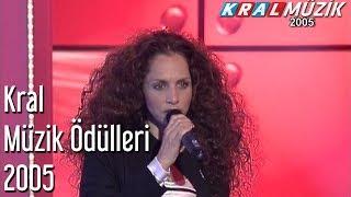Baixar 2005 Kral Müzik Ödülleri