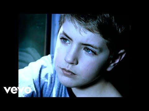 Billy Gilman - One Voice