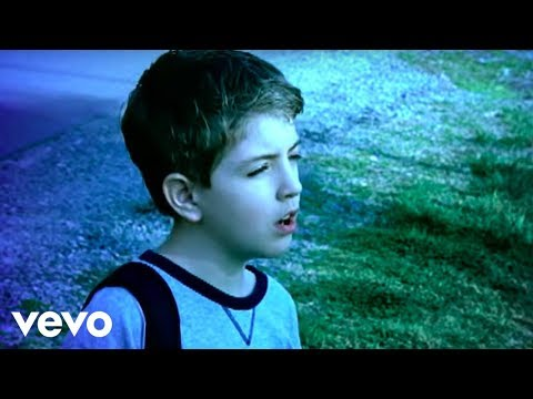 Billy Gilman - One Voice (Official Video)