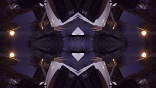 BOSHMILLI - Lobi no Saii (Street clip 2k18)