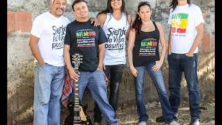 Ghetto - Natural Dub - Reggae Roots de Costa Rica