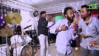 Eritrean Music 2017 Tekeste Solomon  Live Performance VIP CONCERT