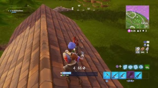 Fortnite LiveStream! *Awesome* Solos! Funny Moments, Pranks, Wins ,and More! Come Watch The Stream!